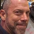 Kelvin Hyatts, 39, Atlanta, United States