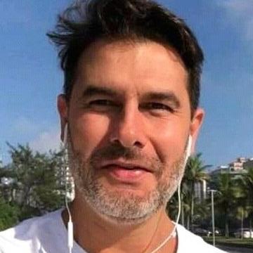 David Henry, 50,