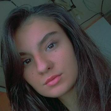 Анастасия Пищалина, 19, Nizhny Novgorod, Russian Federation