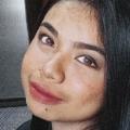 Jesreel, 19, Cavite, Philippines
