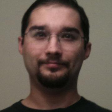 Nathan, 35, Warsaw, United States
