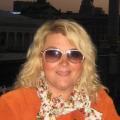 Галина, 47, Kiev, Ukraine