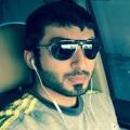 Jasim, 33, Dubai, United Arab Emirates
