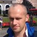 Georgii, 35, Minsk, Belarus