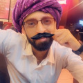 Akki Bhatia, 31, New Delhi, India