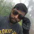 Sonu, 26, Bangalore, India