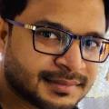 SAIF ALI, 29, Dubai, United Arab Emirates