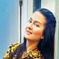 Katerina, 35, Moscow, Russian Federation
