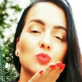 Katerina, 36, Moscow, Russian Federation