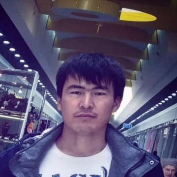 Humoyun, 26, Saint Petersburg, Russian Federation