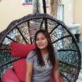 enidualc, 23, Laoag City, Philippines