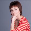 татьяна федоряка, 41, Kremenchug, Ukraine