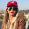 Marina, 31, Kiev, Ukraine