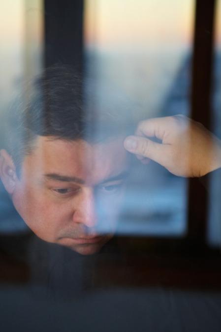 Вячеслав, 45, Moscow, Russian Federation