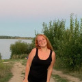 Any, 21, Minsk, Belarus