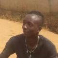 Grafity Tonmaniqu'unpsychique, 22, Yaounde, Cameroon