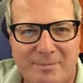 Collins dunn, 50, Usa, Tanzania