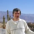 Ask me, 49, Bat Yam, Israel