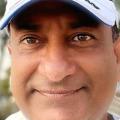 Adilsay19, 74, Bishah, Saudi Arabia