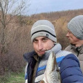 вася, 34, Berehove, Ukraine