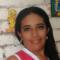 Diana mile, 33, Colo, United States
