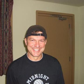 Edwards, 48, Newport News, United States