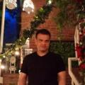 Kapil Raj Kumar, 35, Winnipeg, Canada