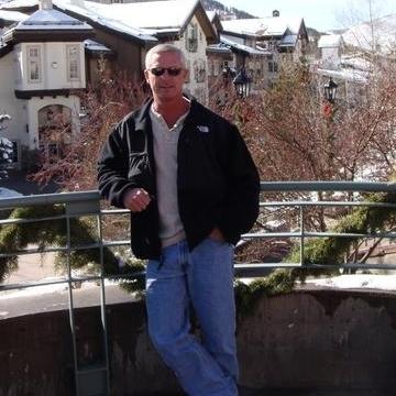 STEVE, 57, Dallas, United States
