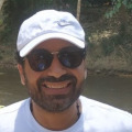 WAD, 46, Cairo, Egypt