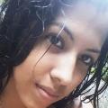 Jessica, 21, Cali, Colombia