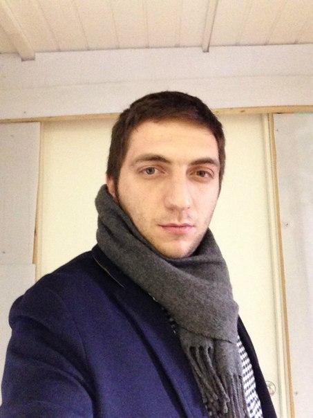 Can Kapici, 29,