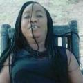 MIMI   .  U, 44, Lagos, Nigeria
