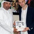 Abdulla, 49, Dubai, United Arab Emirates