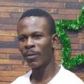 Josh, 31, Dubai, United Arab Emirates