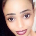Patty Kishengere, 26, Dar es Salaam, Tanzania