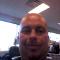 Ivan Nichols, 46, Jacksonville, United States