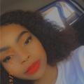 Esmeralda, 22,