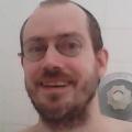 jim, 49, Warminster, United States