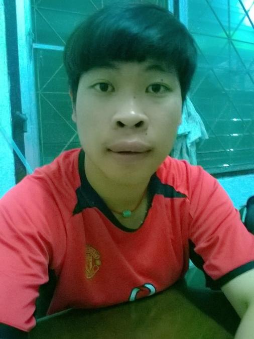 Ok Jinawong, 31,