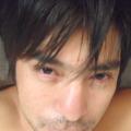 Julio Cesar Omaña Martinez, 38, Mexico, Mexico