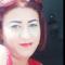 Amel, 28, Tunis, Tunisia