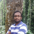 Naggappan Rm, 31, Pune, India