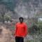 Kabir, 27, Bangalore, India