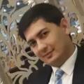 Rahman, 25, Ashgabat, Turkmenistan