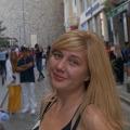 Nika ✨, 36, Kharkiv, Ukraine