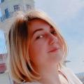 Nika ✨, 34, Kharkiv, Ukraine