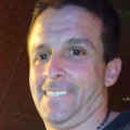 Randy Vice, 41, Chandler, United States