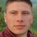 Владислав Крук, 25, Sevastopol', Russian Federation