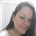 Flavia, 27, Lima, Peru