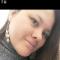 Flavia, 26, Lima, Peru